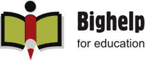 Bighelp